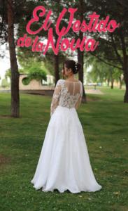 vestido-de-la-novia-down
