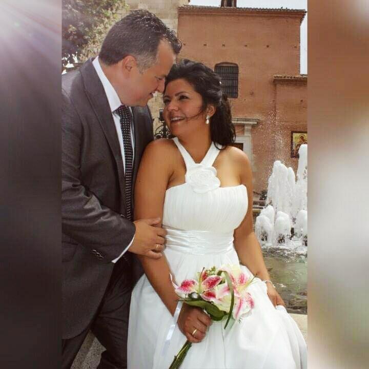 tubodarural.com Alberto & Noelia Noelia Alberto