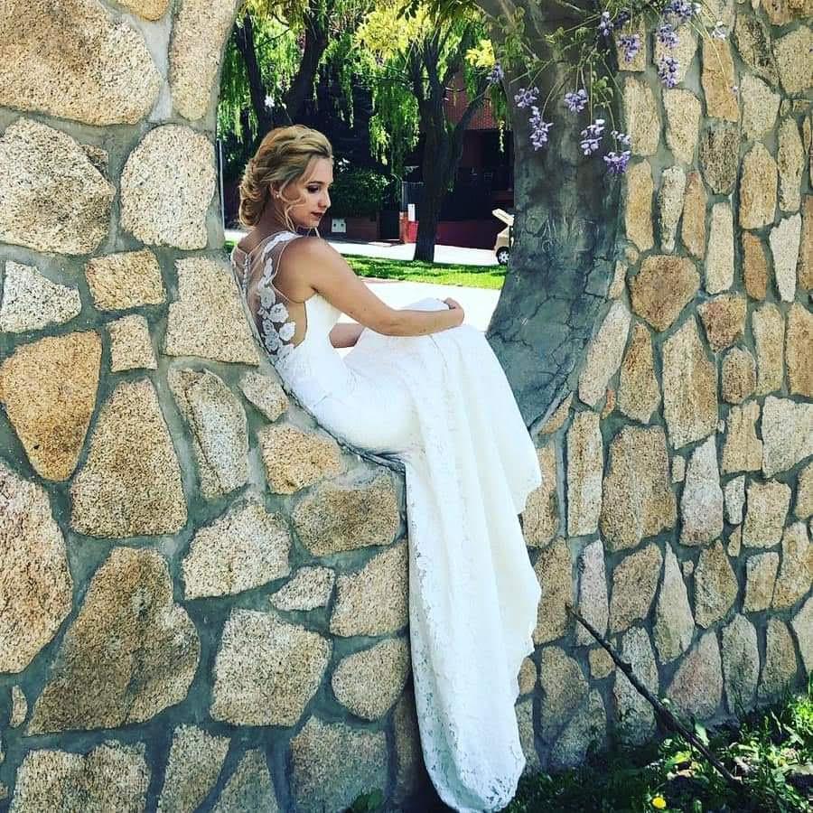 vestido-novia-lateral