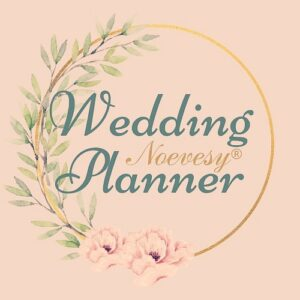 Wedding planner boda rural