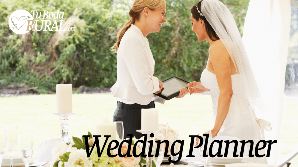 Wedding Planner vs Cliente