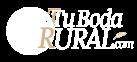 tubodarural.com
