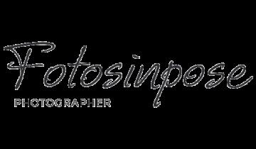 Fotosinpose