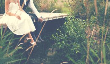 Wedding Planner Noevesy