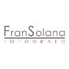 Fran Solana
