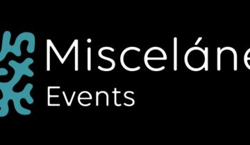 Miscelánea Events