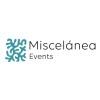Miscelánea Events