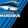 Maresbus