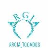 Argia_Tocados