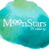 Moonstars Wedding