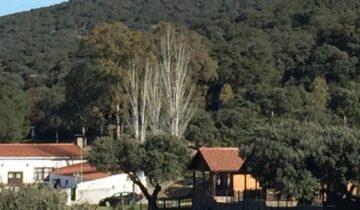 Finca San Vicente by Cátalo