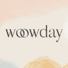 Woowday