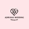Adriana Wedding&Event