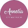 Annelia Weddings & Events