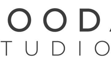 Booda Studios