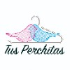 Tus Perchitas