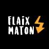 Flaixmaton
