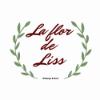 La Flor de Liss