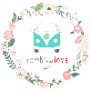 Kombi with Love