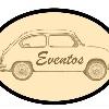 600 Eventos